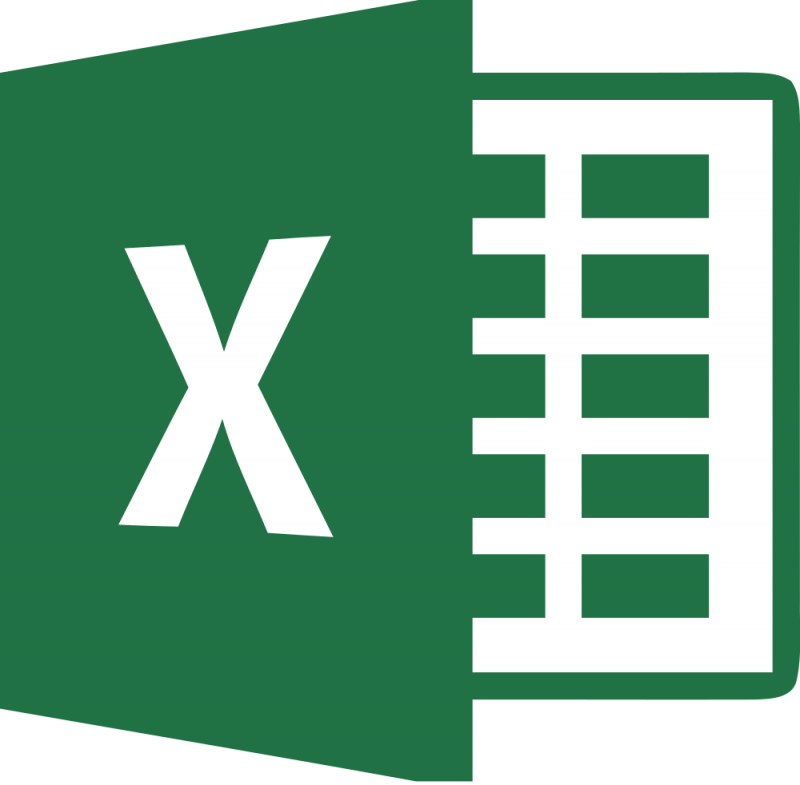 Formation Excel Initiation - Défi83 à Toulon