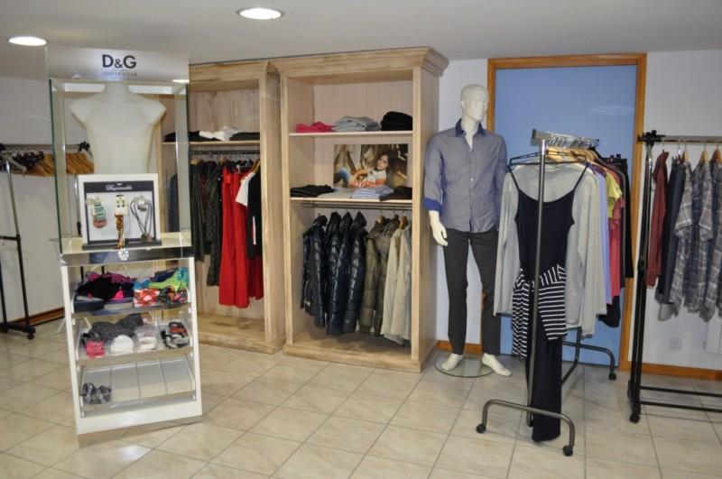 Formations Professionnelles Vente Commerce Et Logistique Toulon Var - Formation vente pret a porter